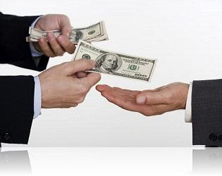 recibiendo pagos, Alejandro Nieto Medina - Emprendimiento Empresarial y Libertad Financiera