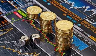 instituto-del-trader-operativa-con-acciones
